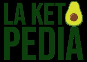 La Ketopedia