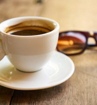 el cafe no rompe el ayuno